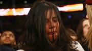 Michelle Rodriguez nie poświęci kariery dla dziecka!