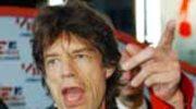 Mick Jagger bez kontraktu