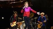 Mick Jagger ma już nową dziewczynę!