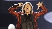 Mick Jagger ma nową partnerkę?