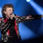 Mick Jagger nagrał optymistyczną piosenkę dla zmęczonych lockdownem