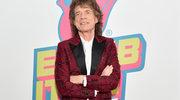 Mick Jagger nie chce mieć już więcej dzieci!