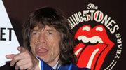 Mick Jagger: Po 70. jestem grzeczny