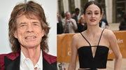 Mick Jagger podarował nowej kochance apartament w Nowym Jorku!