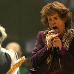Mick Jagger przyznał się do zdrady