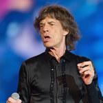 Mick Jagger: Siostra L'Wren Scott oskarża go o jej śmierć?!