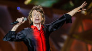 Mick Jagger trafił do szpitala. Trasa koncertowa The Rolling Stones przełożona