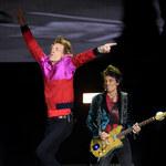 Mick Jagger uwiódł 22-latkę!