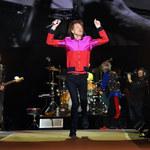 Mick Jagger został po raz ósmy ojcem!