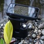MicrobeScope - przyroda bliżej ciebie!