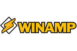 Microsoft chce kupić Winampa?