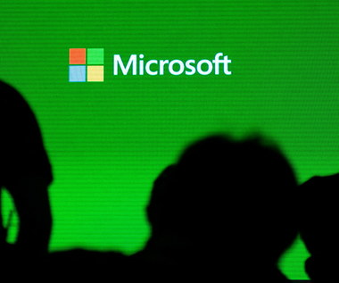 Microsoft chce podobno kupić Discord