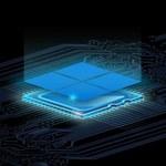 Microsoft chce stworzyć własny chipset?