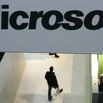 Microsoft chce usunięcia z Google stron BBC, Wikipedii i rządu USA