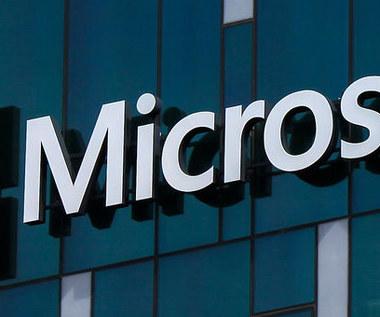 Microsoft chce wykorzystać dane zmarłych osób do budowy botów