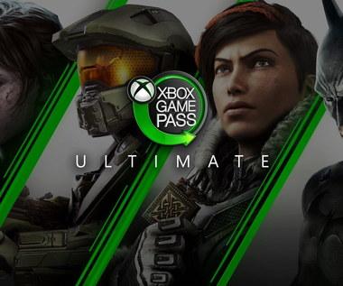 Microsoft chwali się, że Xbox Game Pass ma już 15 mln subskrybentów