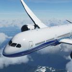 Microsoft Flight Simulator dostał dużą aktualizację. W niektórych przypadkach jest wymagana reinstalacja gry