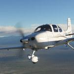 Microsoft Flight Simulator z największą premierą w historii serii