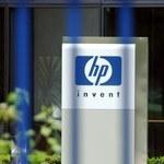 Microsoft i HP chcą oferować kompletne systemy IT dla firm