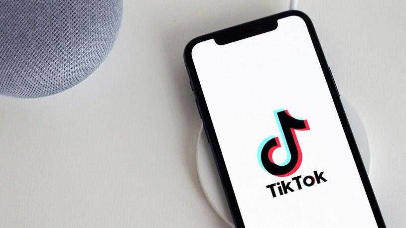 Microsoft jednak nie kupi TikToka. Oferta koncernu została odrzucona, ale... /Geekweek