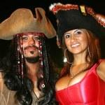 Microsoft kontra piraci