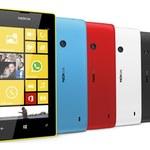 Microsoft Lumia 550 coraz bliżej