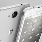 Microsoft Lumia 650 zachwyca wyglądem