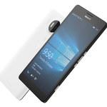 Microsoft Lumia 950 XL oraz Lumia 950 trafiają do Polski