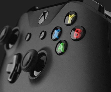 Microsoft ma problem z jakością kontrolerów?