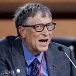 Microsoft może stracić na sankcjach - minister łączności Rosji
