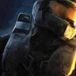Microsoft nadal myśli o filmie na podstawie Halo