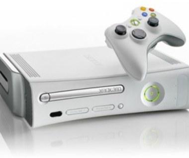 Microsoft nie wierzy w Xboxa 360?