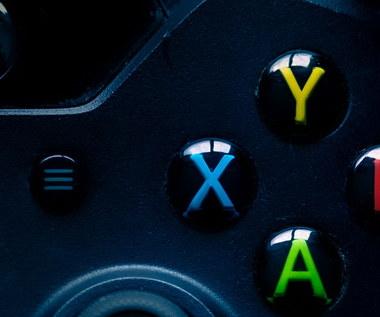 Microsoft nie zrezygnuje z Xbox Live Gold i płatnego multiplayera na konsolach Xbox