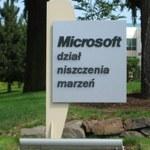 Microsoft odpowiedział na petycję graczy