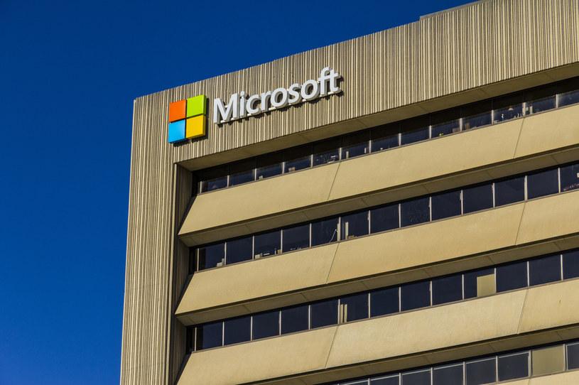 Microsoft odświeży Windows 10 /123RF/PICSEL