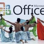 Microsoft Office 2010 do kupienia z komputerem