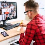 Microsoft Office 2021 dostępny od 5 października