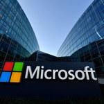 Microsoft ogłasza datę konferencji Game Stack Live