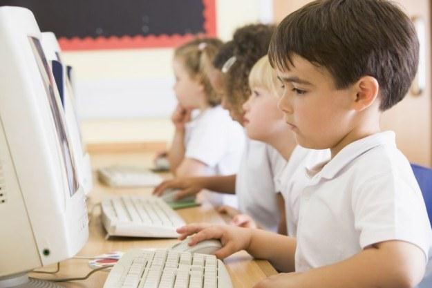 Microsoft ogłosił listę najbardziej innowacyjnych szkół świata /123RF/PICSEL