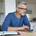 Microsoft ostrzega przed atakami hakerskimi na Office 365