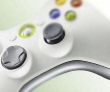 Microsoft planuje obniżkę ceny Xboxa 360 o 50$?