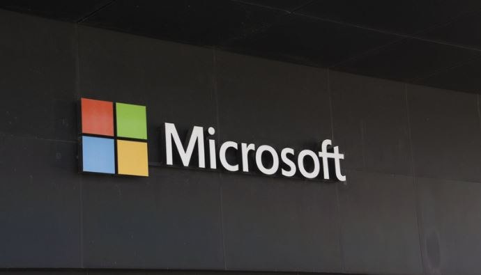 Microsoft ponownie zachęca do skorzystania z przeglądarki Edge /123RF/PICSEL