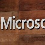 Microsoft pozwoli swoim studiom wydawać gry nie tylko na Xboksach