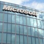 Microsoft pozywa Motorolę