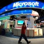Microsoft pracuje nad poprawą napisów w filmach online
