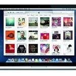 Microsoft prosi Apple o iTunes na Windowsa 8