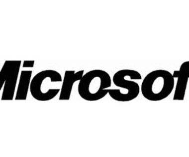 Microsoft przed Komisją Europejską
