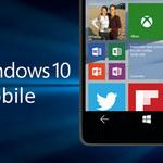 Microsoft przedłuża wsparcie dla Windows 10 Mobile