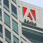 Microsoft przejmie Adobe?