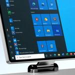 Microsoft przeprojektowuje ikony w Windows 10